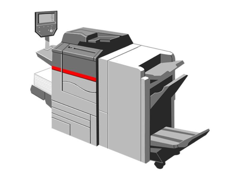 оперативная печать в екатеринбурге